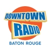 Downtown Radio 97.7