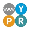 WYPR Presents All Classical