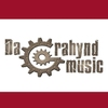DaGrahynd Music Radio