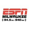 ESPN Milwaukee