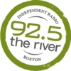 92.5 The Rive