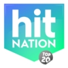 Hit Nation Top 20
