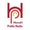 Hawaii Public Radio HPR-2
