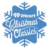 iHeartChristmas Classics