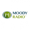 Moody Radio Pikeville