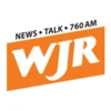 News/Talk 760 WJR