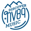 Discover Music NV89
