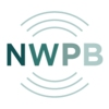 Northwest Public Radio