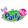 Party 92.9