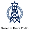 Queen of Peace Radio