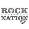 Rock Nation Top 20