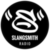 Slangsmith Radio