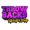Throwbacks Radio