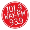 WAY-FM Denver 101.9