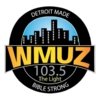103.5 WMUZ The Light