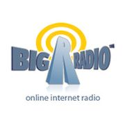 Big R Radio - Christmas Country logo