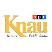 KNAU Arizona Public Radio