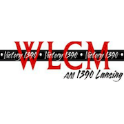 WLCM - Lansing's Christian Messenger 1390 AM