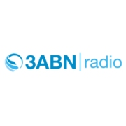 3ABN Radio - Three Angels Broadcasting Network
