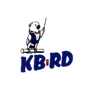 KBRD Radio AM 680 logo