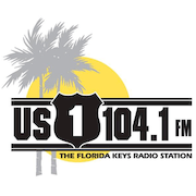 US1 Radio logo