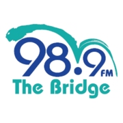 98.9 The Bridge