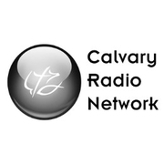 Calvary Radio Network