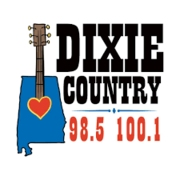 Dixie Country