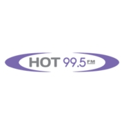 Hot 99.5 Duval