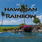 Hawaiian Rainbow Radio