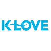 K-LOVE Radio logo