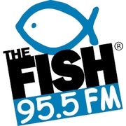 95.5 The Fish Hawaii