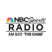 920 The Game logo