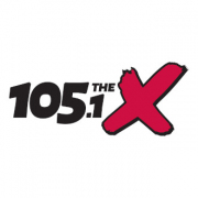 105.1 The X