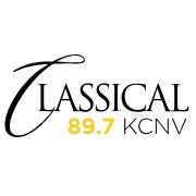Classical 89.7 KCNV