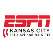 ESPN Kansas City 1510 AM & 94.5 FM