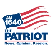 AM 1640 The Patriot