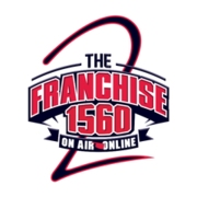 1560 The Franchise 2