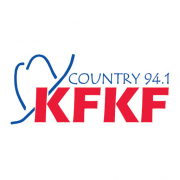 Country 94.1 KFKF