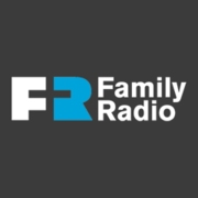 Family Radio (West)
