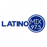 Latino Mix 97.5