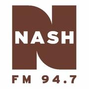 Nash Fm 97 3 Khki Listen Live