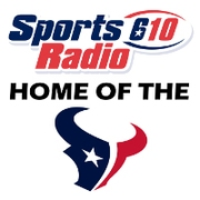 Sports Radio 610 Houston