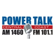 Power Talk 1460 and 101 FM