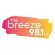 98.1 The Breeze