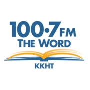 KKHT 100.7 The Word