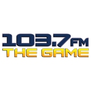 103.7 The Game