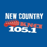 New Country 105.1 KNCI