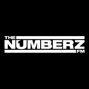 96.7 The Numberz