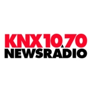 KNX 1070 NewsRadio